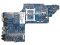 HP Envy DV7 DV7-7000 Amd System Board 55.4XS01.001 682220-501