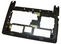 Acer Aspire V5-121 Bottom Base 60.SGPN7.004 60SGPN7004