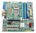 Lenovo ThinkCentre IS6XM M91p 1155 Intel Motherboard 03T8351
