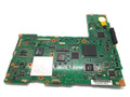 Fujitsu Stylistic ST5010 Motherboard Mainboard System BD CP177300-Z3