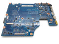 Acer Aspire V5 V5-571-6471 Motherboard Main Board NB.M1K11.002
