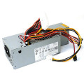 Dell Optiplex OPTIPLEX 740 745 755 SFF 275W Power Supply 0MH300 HP-L2767F3P