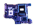 Lenovo ThinkPad Edge E531 Motherboard 04Y1300
