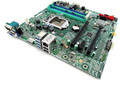 Lenovo ThinkServer RS140 Motherboard 00HV316