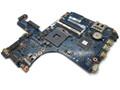 Toshiba Satellite S55 Intel MotherBoard H000057570 (RF) 69N0C3M2DA01-01