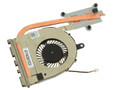 Dell Inspiron 15 5558 UMA Graphics Heatsink and Fan 923PY
