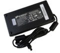 Acer Aspire 7600U Ac Adapter and Power Cord 180W 0432-01HT0PB