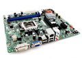 Lenovo Thinkcenter Edge 62 Thinkcenter 72 Motherboard SFF Socket 1155 03T8180