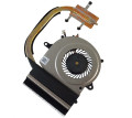 Acer Aspire R3-431T R3-471T CPU Fan and Heatsink UMA 60.MSSN7.001 60MSSN7001