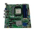 Acer Aspire M3420 T3-100 TC-105 Motherboard DB.SKN11.002 DBSKN11002