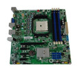 Acer Aspire M3420 T3-100 TC-105 Motherboard AAHD3-VC