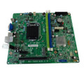 Acer Aspire TC-605 TC-705 XC-605 Motherboard MS-7869