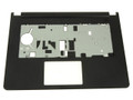 Geniune Dell Inspiron 14 3451 Palmrest Touchpad TVT5R 0TVT5R