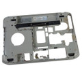 Dell Latitude E5420 Bottom Base H5TG2