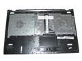 ASUS U56 U56E Palmrest Touchpad Keyboard 13GN6K1AP030-1 13GN6K10P040-1-1