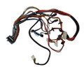 Dell Alienware Precision Power Supply Wiring Harness 0NRHJ9 NRHJ9