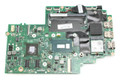 Lenovo ThinkPad Yoga 2-1051 Laptop Intel vPro Motherboard SB20J40635