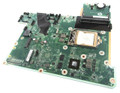 HP Envy Touchsmart 27 AIO All-In-One Motherboard 732223-501