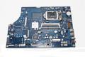 Samsung NP300E5C Intel Motherboard s989 SCALA3-15/17CRV