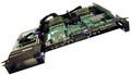 IBM 7912-AC1 iDataPlex M4 DX360 System X Board Motherboard 46W2901