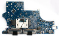Apple iMac A1224 Logic Board 820-2143-A