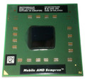 Mobile AMD Sempron 3500+ 1.8GHz CPU Processor LFBAF SMS3500HAX4CM