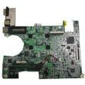 Lenovo Ideapad S10-3 System Board Motherboard CPU 11012239