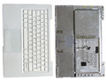 "Apple MacBook A1181 13"" Palmrest Touchpad Keyboard 825-6896-A"