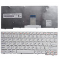 Lenovo IdeaPad S205 S205s U160 U165 US Keyboard 2501060