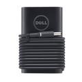 Dell Inspiron 11 3147 65Watt AC Adapter 0RWHHR 450-AENV