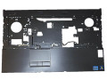 Dell Precision M6600 Palmrest Touchpad Assembly (RF) 0R18J8 0R18J8