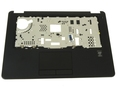 New Genuine Dell Latitude E7450 Touchpad Palmrest 06YWY4 6YWY4