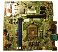 Lenovo ThinkCentre M700 Motherboard 01AJ167