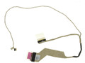 Dell Inspiron 14-3442 LCD Cable 450.00G01.0001 45000G010001