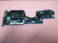Lenovo ThinkPad Yoga 11e (type 20G8, 20GA) i3-6100U Motherboard 01AV948