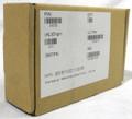 Lenovo ThinkPad X250 WLAN asm YAG Antenna Kit 04X5369