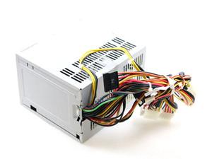 HP Bestec ATX-250-12Z REV D7R 5188-2622 PS-5251-08 Power Supply ...