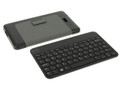 Dell Venue 8 Pro Wireless Bluetooth Tablet Keyboard With Case HP4GD