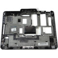 HP EliteBook 2730p Bottom Base Case (RF) 501501-001