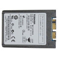 HP Elitebook 2730p 2740p 120Gb 5400RPM Hard Drive Sata 501491-001