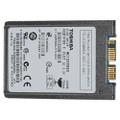 HP Elitebook 2730p 2740p 120Gb 5400RPM Hard Drive Sata 501491-001