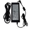 Acer Predator Z35 Ac Adapter Power Cord 150 Watt 25.T3YM3.001 25T3YM3001