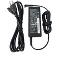 Acer S277HK Ac Adapter Power Cord 90W 25.T2MM3.001 25T2MM3001