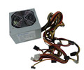 Acer Predator G3-710 G6-710 Power Supply 750W 9PA7501905