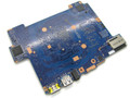 Acer Aspire One Cloudbook 14 Motherboard NB.SHG11.001 6050A2767601