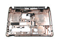 HP ProBook G2 450 Bottom Base Enclosure 809421-001