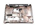 HP ProBook G2 450 Bottom Base Enclosure 809421-001