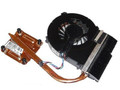 HP 14-D000 AMD Fan Assembly 747267-001
