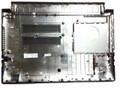 Lenovo Flex 2-15 Bottom Base Case 46000Z0Z0004 (RF) 5CB0F767464BT