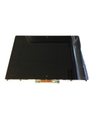 "Lenovo ThinkPad Yoga 14 (type 20FY), Yoga 460 14"" FHD Panel Assembly 01AW136"